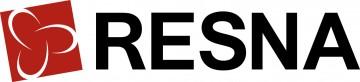 RESNA_Logo_2C_notag-360x82